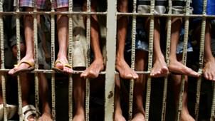 Brudd Paa Menneskerettigheter