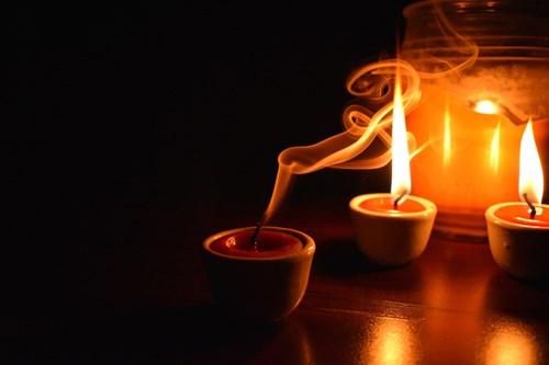 Smoke 4832392 1920