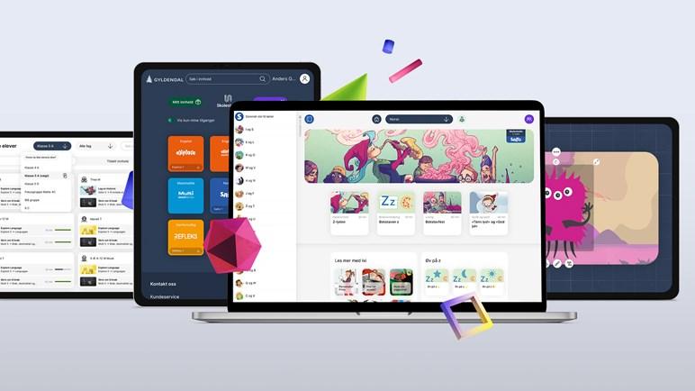 Microsoftteams Image (3)