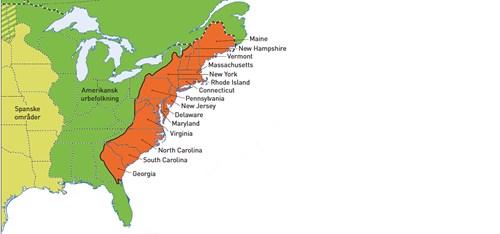 Kart USA